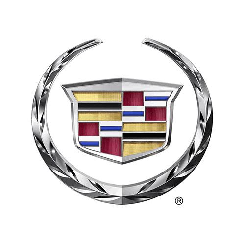 Cadillac Leveling Kits
