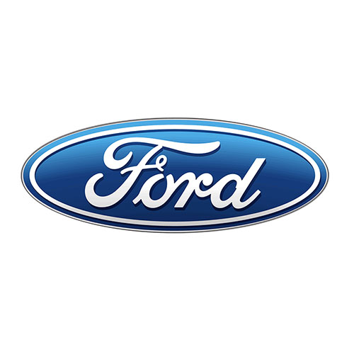 Ford Leveling Kits