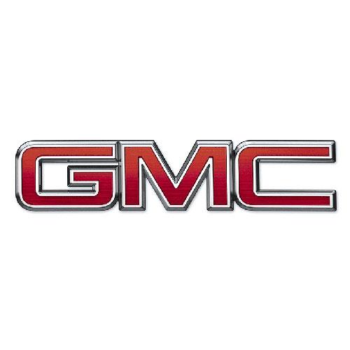 GMC Leveling Kits