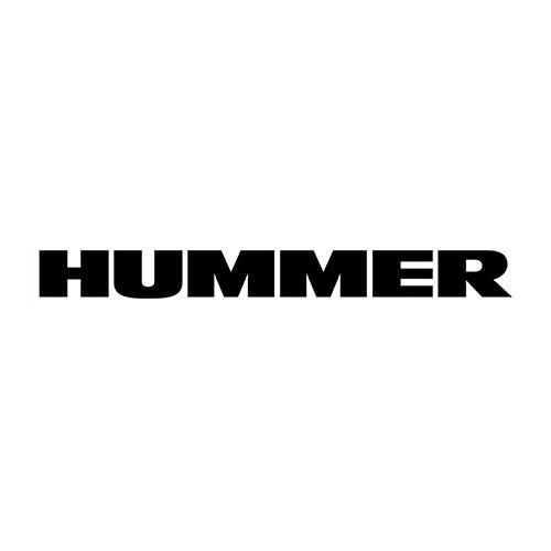 Hummer Leveling Kits