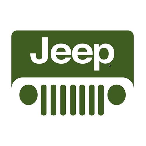 Jeep Leveling Kits
