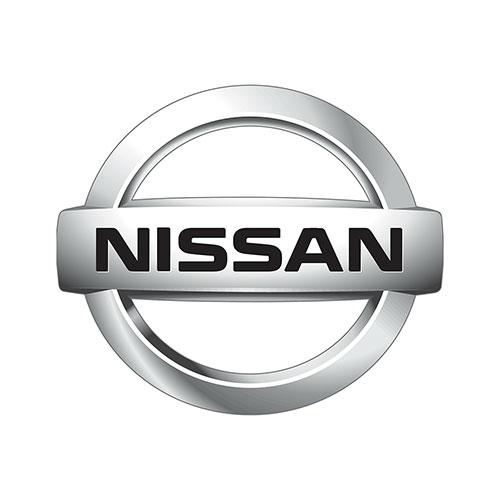 Nissan Leveling Kits