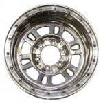 Wheels/Wheel Parts