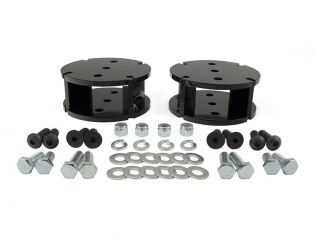 """2"""" Level Universal Air Spring Spacer by Air Lift"""