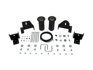Blazer 1969-1991 Chevy 4WD Front Ride Control Air Bag Kit by Air Lift