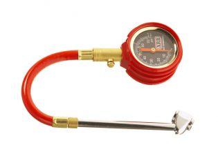 Air Pressure Gauge by ARB