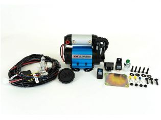 High Output Onboard Air Compressor 12V by ARB