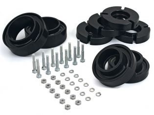 """2"""" 2003-2006 Ford Expedition Lift Kit by Daystar"""