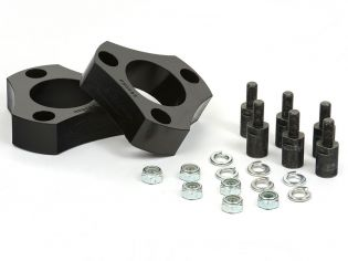 """2"""" 2005-2015 Nissan Frontier Front Leveling Kit by Daystar"""