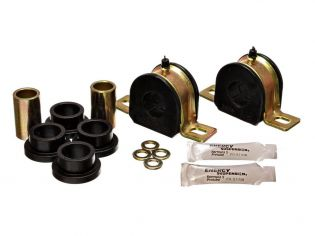 """Blazer/Jimmy 1973-1980 Chevy/GMC 4WD Front 1-1/16"""" Sway Bar Bushing Kit by Energy Suspension"""