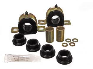 """Blazer/Jimmy 1973-1980 Chevy/GMC 4WD Front 1.25"""" Sway Bar Bushing Kit by Energy Suspension"""