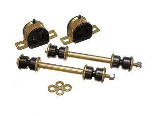 Blazer/Jimmy 2000-2006 Chevy/GMC Front 32mm Sway Bar Bushing Kit by Energy Suspension