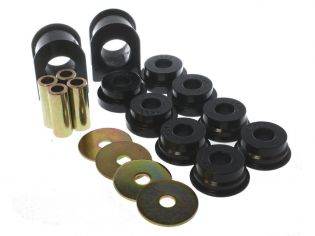 """F250/F350 1999-2004 Ford 4WD Front 1.25"""" Sway Bar Bushing Kit by Energy Suspension"""