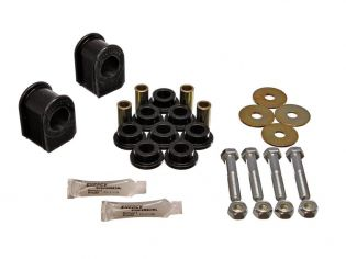 F250 1999-2004 Ford 4WD Rear 30mm Sway Bar Bushing Kit by Energy Suspension