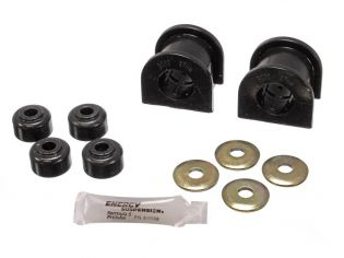 4Runner 1996-1997 Toyota Front 27mm Sway Bar Bushing Kit by Energy Suspension