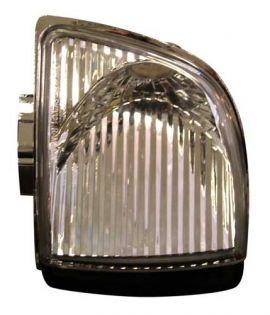 Ram 1994-2001 Dodge Corner Lights - IPC CWC400C