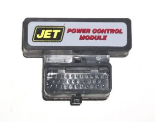 4.0L 1996-2002 Jeep Stage I Performance Chip - 99815
