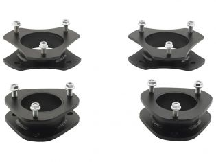 """3"""" 2003-2009 Ford Expedition 4WD Nitro Lift Kit by Pro Comp"""