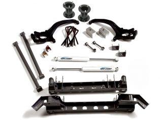 "6"" 2004-2015 Nissan Titan 4WD Stage I Lift Kits by Pro Comp"