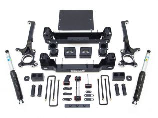"8"" 2007-2021 Toyota Tundra Lift Kit by ReadyLift"
