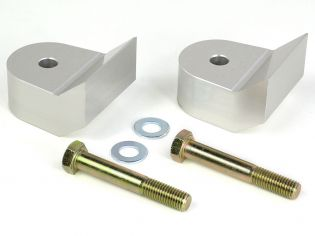"""1.5"""" 2005-2021 Ford F250/F350 Leveling Kit by ReadyLift"""