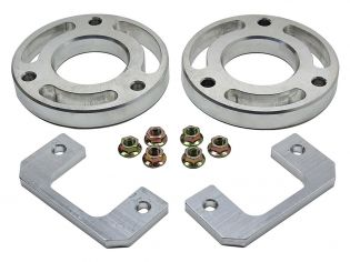 """2.25"""" 2007-2020 Chevy Suburban / Tahoe 1500 Leveling Kit by ReadyLift"""