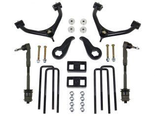 "3.5"" 2011-2019 Chevy Silverado 2500HD / 3500HD 4wd & 2wd - Lift Kit by ReadyLift"