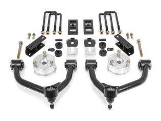 """3.5"""" 2015-2021 GMC Canyon Lift Kit by ReadyLift"""