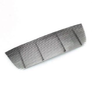 Expedition 2003-2006 Ford Billet Aluminum Grill - 5372P