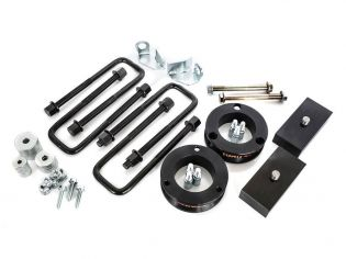 """3"""" 2005-2020 Toyota Tacoma 4wd Lift Kit by Torq Engineering"""