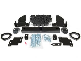 """2.75"""" 2015-2019 Chevy Colorado Combo Lift Kit by Zone"""