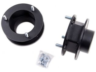 """2.5"""" 1994-2001 Dodge Ram 1500 4WD Leveling Kit by Zone"""