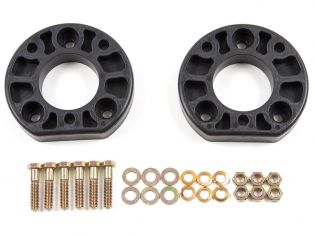 """2"""" 2004-2008 Ford F150 4WD Leveling Kit by Zone"""