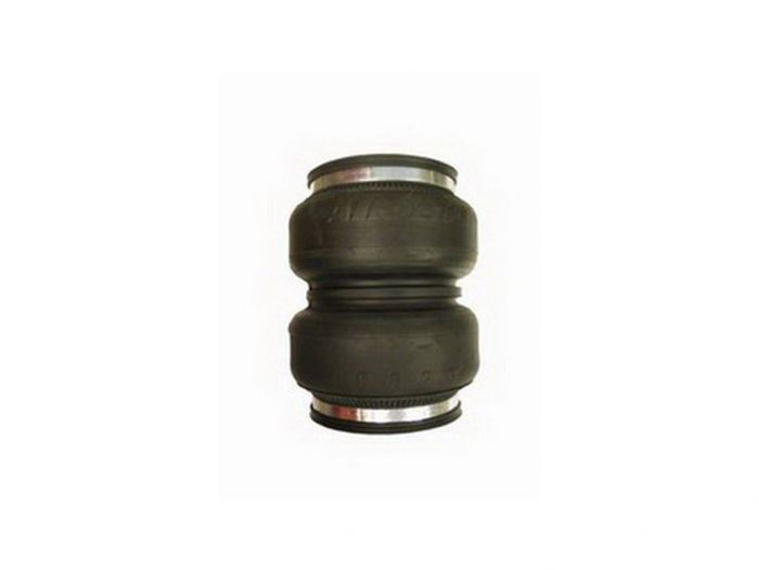 Air Lift 50201 Air Spring Replacement Sleeve