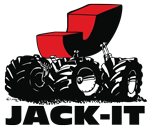 www.jackit.com