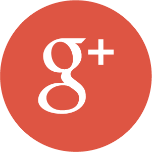 Leave us a review on Google+.