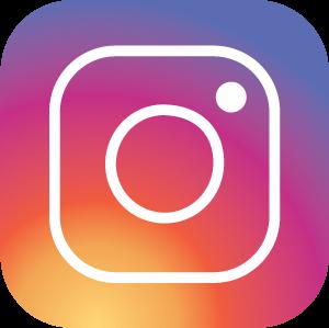 Jack-It Instagram