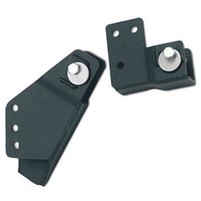 Axle Pivot Brackets