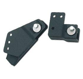 Axle Pivot Brackets