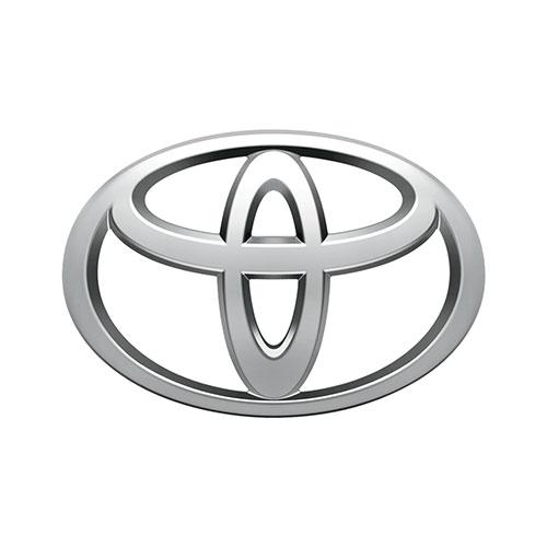 Toyota Leveling Kits