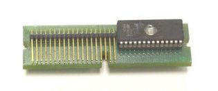 454 Truck/SUV 1995 GM Auto Trans Performance Chip - 9514A