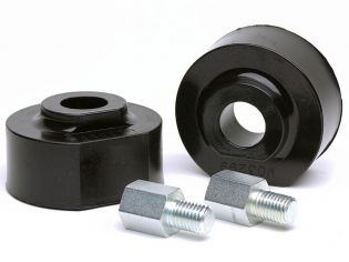 """2"""" 1999-2017 Ford F250 2WD Leveling Kit by Daystar"""