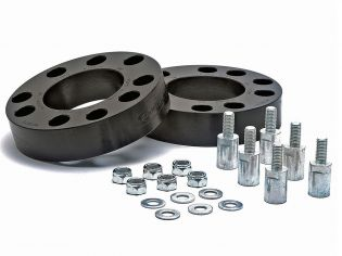 """2"""" 2014-2018 Chevy Suburban 1500 Leveling Kit by Daystar"""