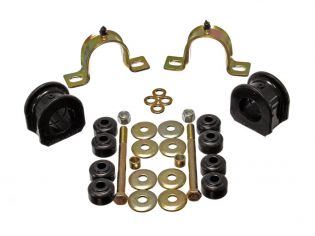Blazer/PU 1994-2004 GM 4WD S10 Front 28mm Sway Bar Bushing Kit by Energy Suspension