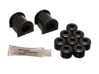 4Runner 1984-1988 Toyota Front 19mm Sway Bar Bushing Kit by Energy Suspension