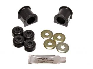 4Runner 1990-1995 Toyota Front 24mm Sway Bar Bushing Kit by Energy Suspension
