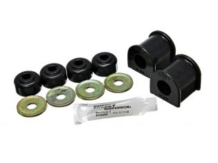 4Runner 1990-1995 Toyota Rear 18mm Sway Bar Bushing Kit  by Energy Suspension