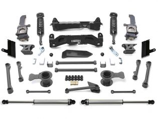 """6"""" 2016-2020 Toyota 4Runner 4wd Performance Lift Kit by Fabtech"""