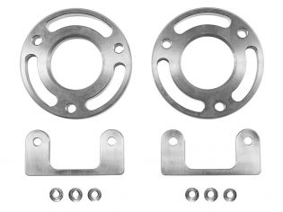 """2.25"""" 2007-2018 Cadillac Escalade Strut Ext Leveling Kit by Pro Comp"""