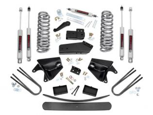 """6"""" 1980-1996 Ford Bronco 4WD Lift Kit by Rough Country"""